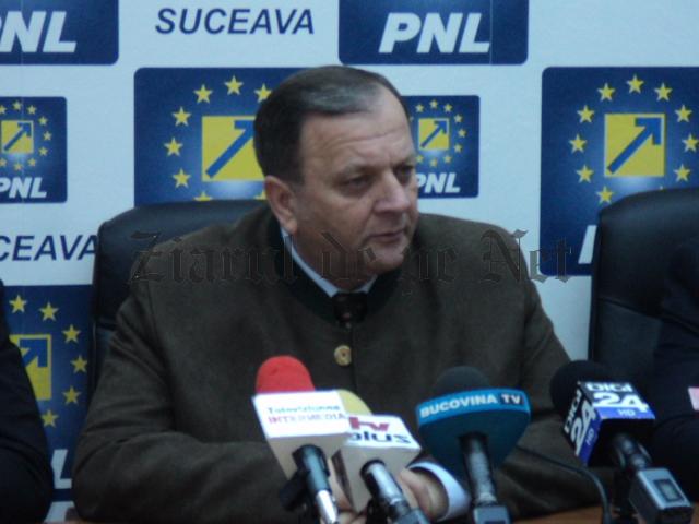 Gheorghe Flutur 2015