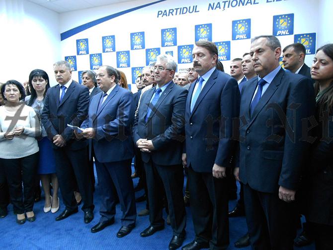 Gheorghe Flutur PNL Suceava 15.04.16(2)