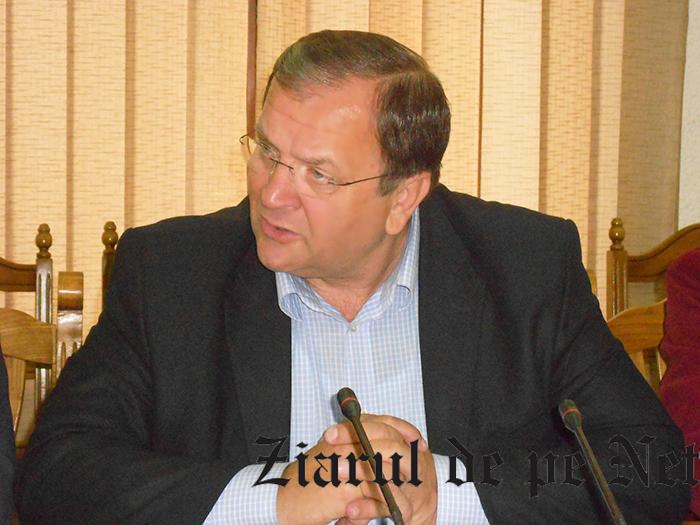 Austriecii de la SANLAS Holding ar intenționa să construiască un centru de recuperare la Suceava