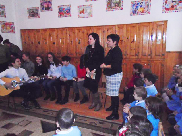 Gradinita Lizuca ziua culturii Ionela Maftei 15.01 (3)