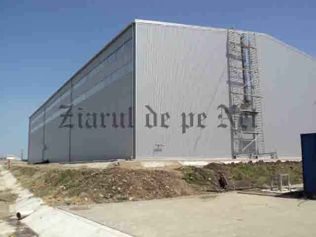 Licitație deschisă pentru operarea depozitelor de gunoi de la Moara și Pojorâta