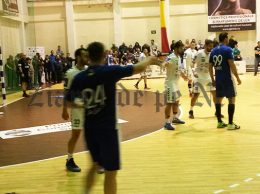 handbal-csu-suceava-cu-csm-bucuresti-16-11-16