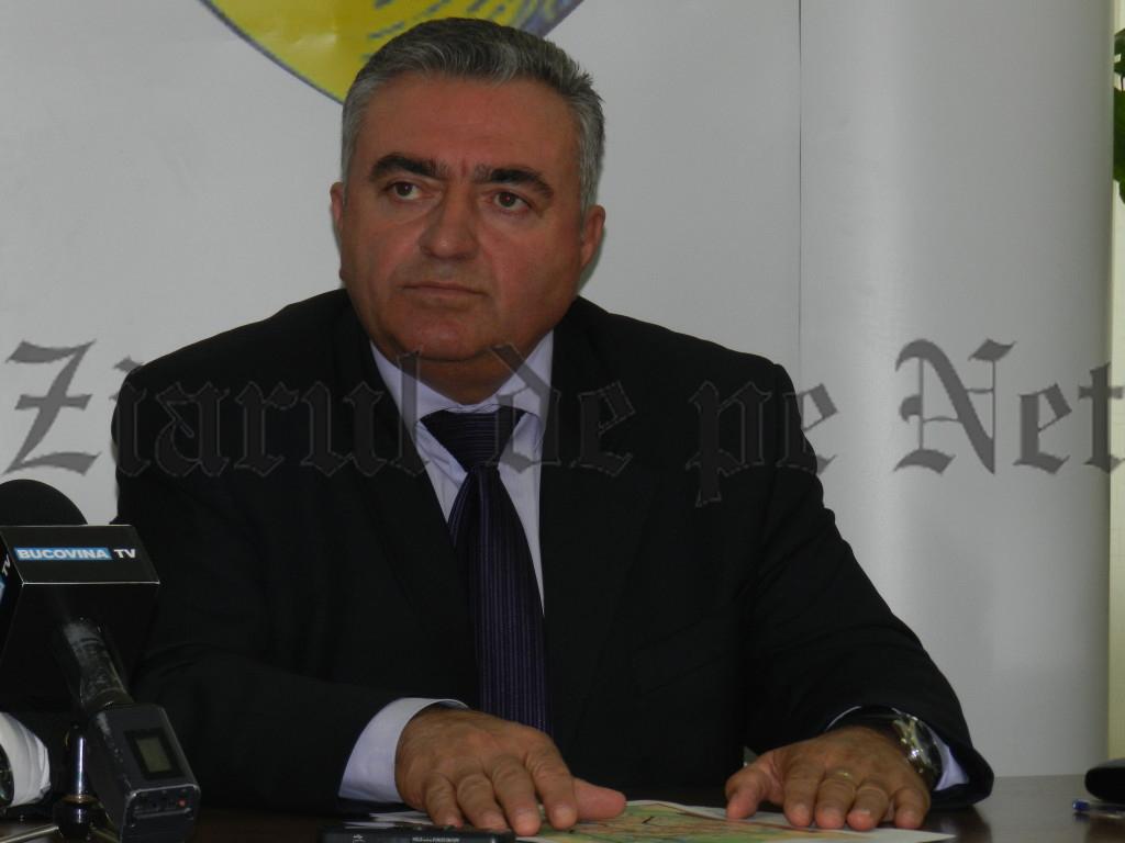 """NIȚĂ a câștigat procesul cu FLUTUR : """"Își pierde mințile pe zi ce trece !"""""""