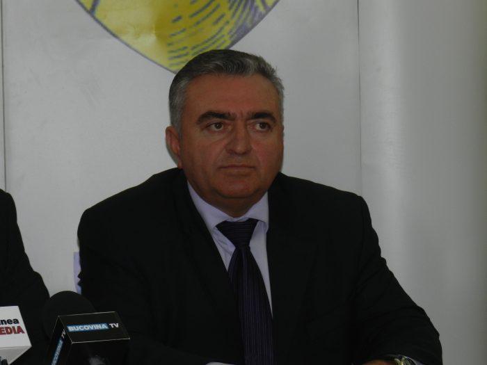 Senatorul Niță laudă taxarea pensiilor speciale care nu îi afectează pe parlamentari