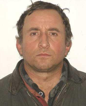 Bărbat din Preutești, dispărut de acasă. Poliția face apel la cetățeni pentru a-l găsi