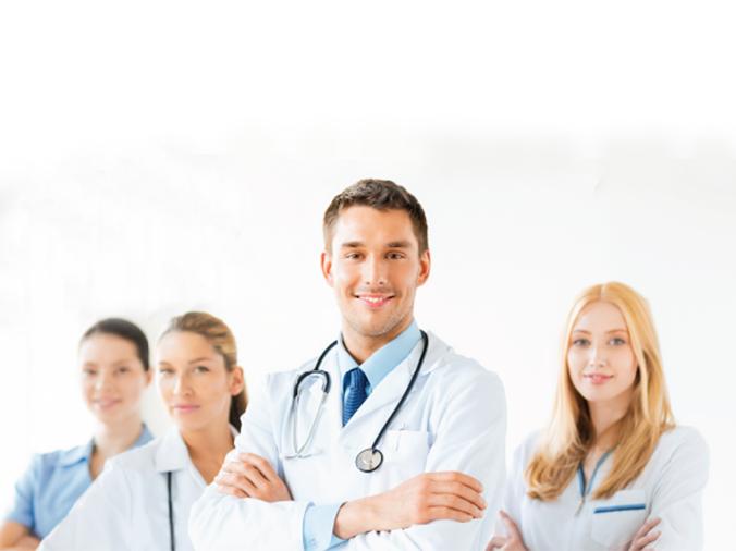 Târg virtual de cariere pentru medicii suceveni care doresc să muncească în SUA și America Latină
