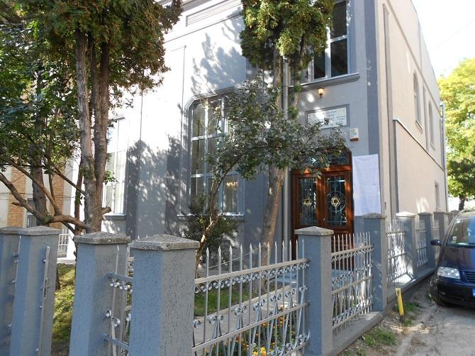 inaugurare-sinagoga-suceava-07-10-1