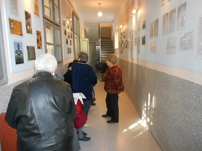 inaugurare-sinagoga-suceava-07-10-2