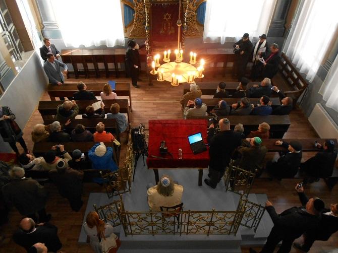 inaugurare-sinagoga-suceava-07-10-3