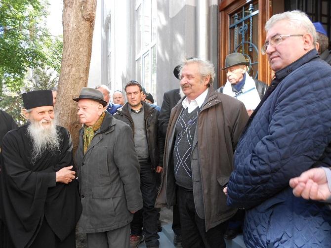 inaugurare-sinagoga-suceava-07-10-4