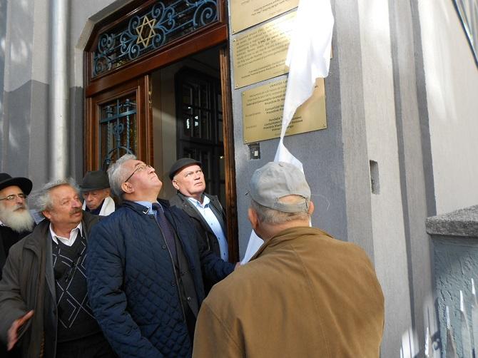 inaugurare-sinagoga-suceava-07-10-6