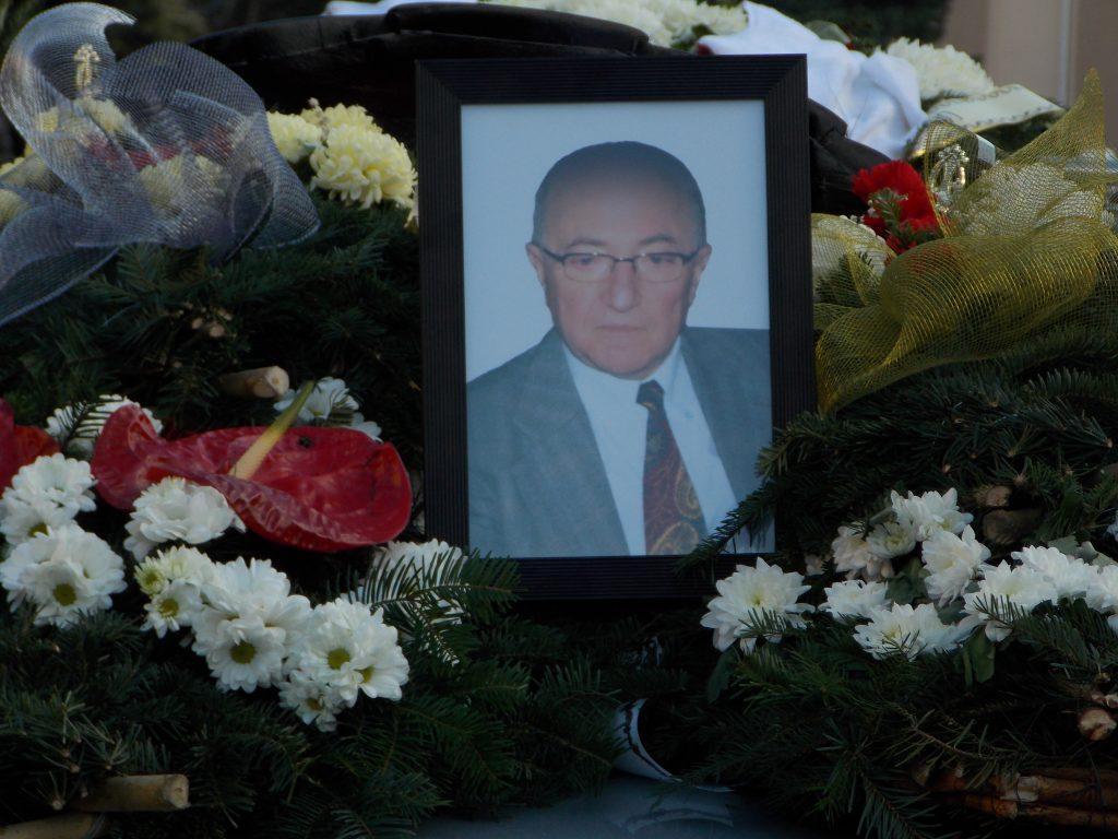 Inmormantare Bogdan Grigoriu 21.11 (30)