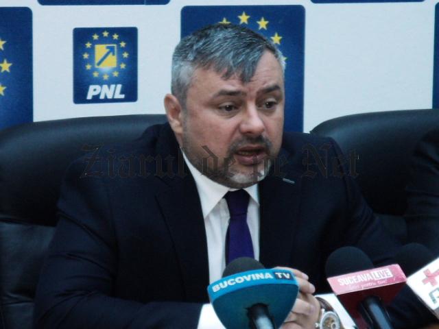 """Balan s-a supărat și vrea demiterea """"imediată"""" a ministrului Sănătății, după incidentul de laSpitalul de Psihiatrie Săpoca"""