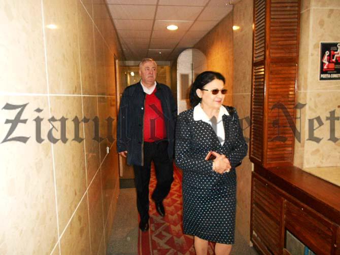 """PSD Suceava nu-l părăsește pe Dragnea : """"Intervenția Ecaterinei Andronescu demonstrează frustrare"""""""