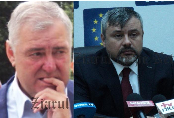 """Balan promite că în PNL nu vor intra aleși PSD: """"Noi astăzi suntem într-o competiție puternică"""""""