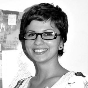 Ioana-Maria_Andrioaie