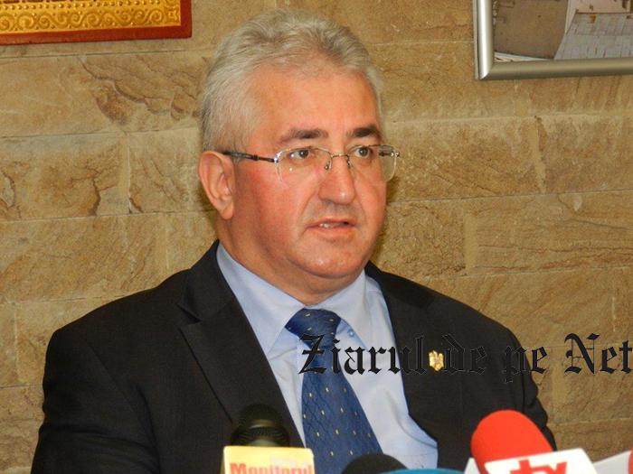 Fără efect juridic: municipiul Suceava se unește cu Republica Moldova
