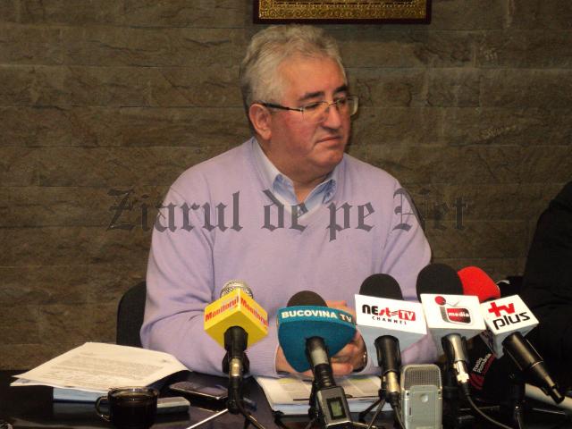 Proiect tot amânat: sala polivalentă din Suceava a ajuns să coste 23 milioane euro