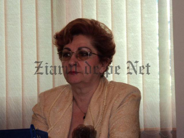 Irina Badrajan 19.05.2015