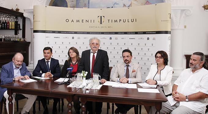 Lansarea Campaniei OT2015 - Cernauti (13)