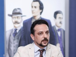 Lansarea Campaniei OT2015 - Cernauti (4)