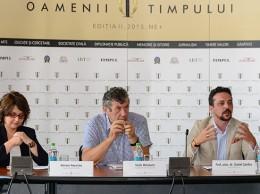 Lansarea OT2015 la Vaslui (11)