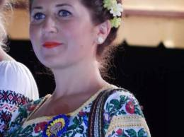 Larisa Nunvailer (2)