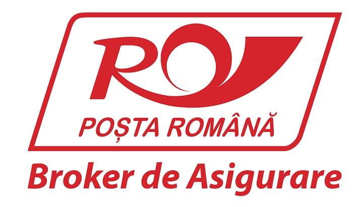 Logo-Broker-de-Asigurari