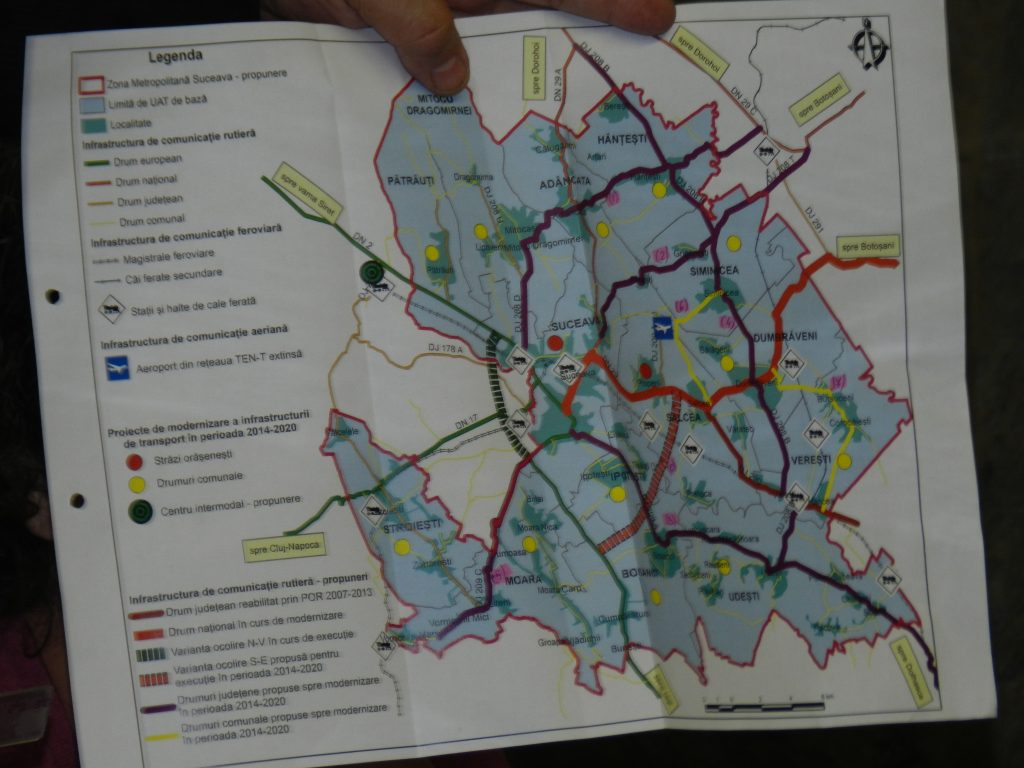 Lungu harata Zona Metropolitana DSCN1050 (13)
