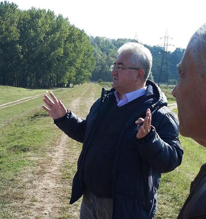 Noul pod peste râul Suceava va costa 1,3 milioane de euro
