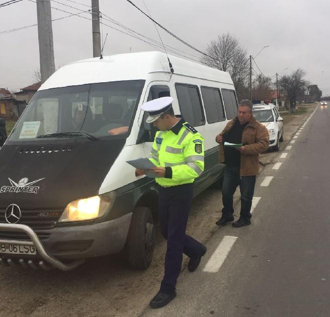 """Polițiștii suceveni au indisponibilizat trei autovehicule folosite de """"pirații rutieri"""""""