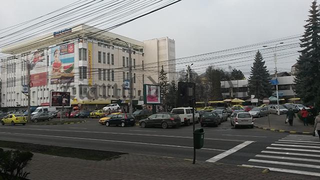 Magazinul Bucovina  (1)
