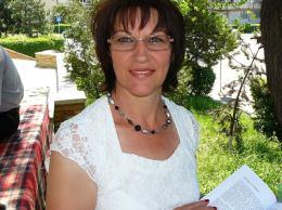 Marian Adascalitei
