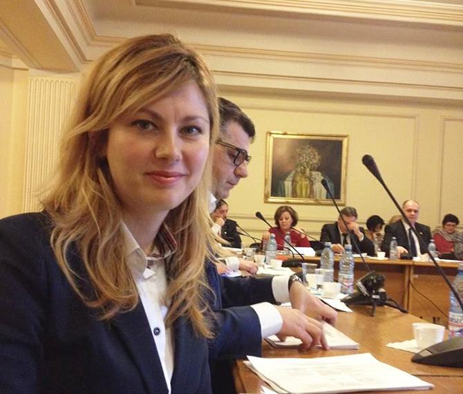 """Grea opoziția!Cobuz anunță """"o apocalipsă economică marca PNL"""""""