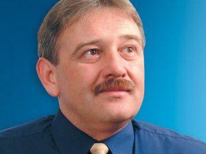 Marius Ursaciuc