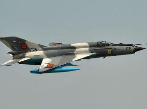 MiG-21_Lancer