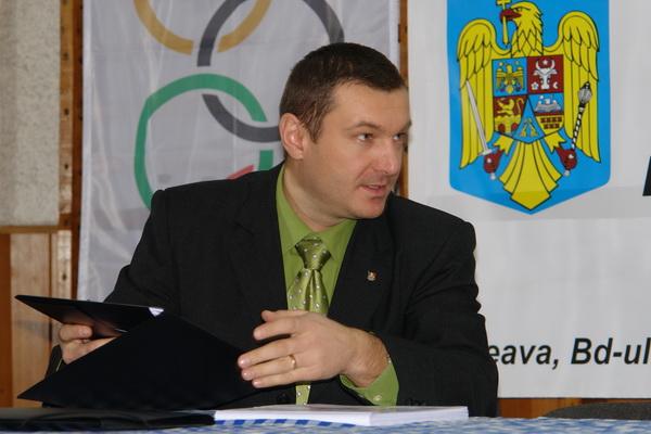 Mihai-Androhovici
