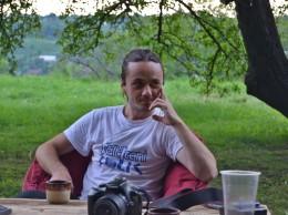 Mihai Fetcu (1)