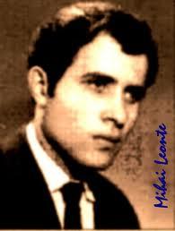 Mihai Leonte 2