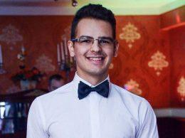 Mihai Prelipcean