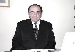 Mircea-Lupu