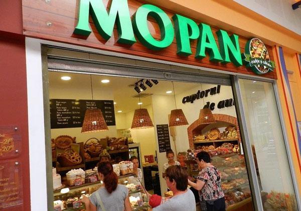 Mopan Suceava își extinde afacerile în județul Vaslui