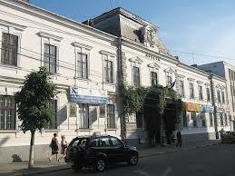 Muzeul Bucovinei 2