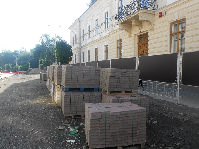 Muzeul de Istorie Suceava 01.07 (1)
