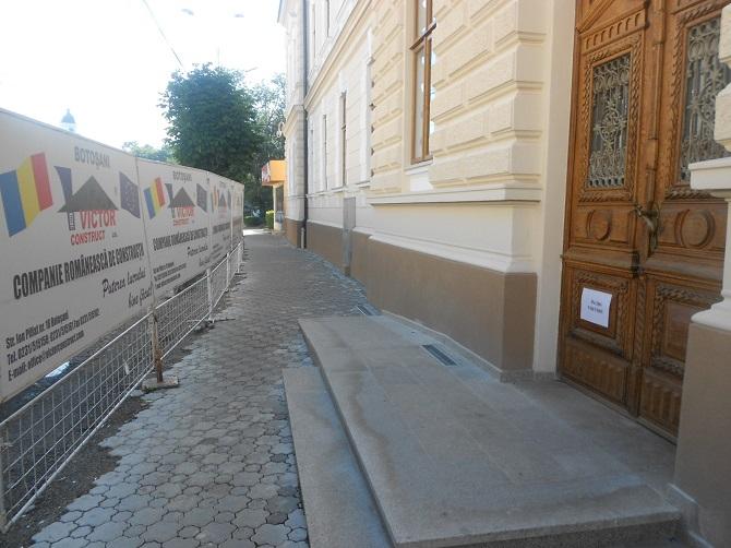 Muzeul de Istorie Suceava 01.07 (2)