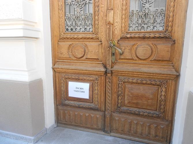 Muzeul de Istorie Suceava 01.07.16 (3)