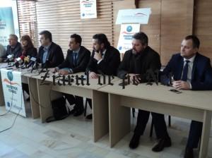 Nechifor anuntare curse charter Istanbul 12.02.16.jpg