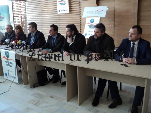 Curse aeriene BLUE AIR Suceava – Antalya + pachet turistic, de la 300 euro sejurul