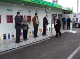 Nechifor taiere pamblica in reluare carrefour 22.10 (2)