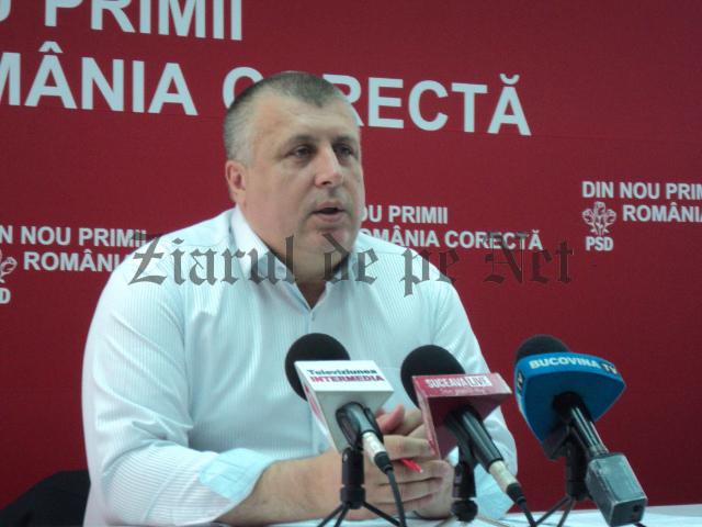 Neculai Bereanu 20.07.2015